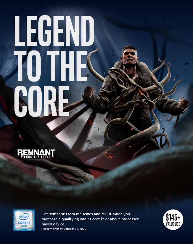 survival-gaming-bundle-poster