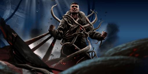 survival-gaming-bundle-grid-thumbnail