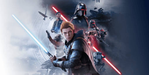star-wars-grid-thumbnail