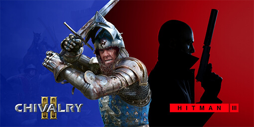 get-chivalry-2-and-hitman-3-grid-thumbnail
