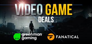 black-friday-game-deals-grid-thumbnail