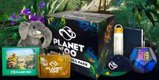 planet-zoo-south-america-pack-sweepstakes