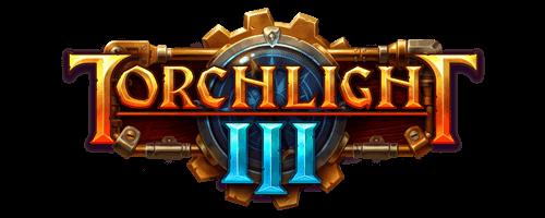 torchlight-iii-game-sweepstakes Logo
