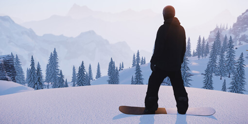 snow-ultimate-edition-game-sweepstakes