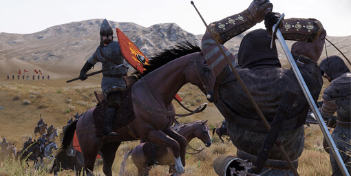 mount-blade-bannerlord-sweepstakes