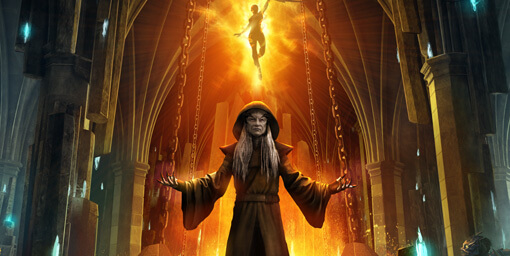 star-trek-online---house-reborn-klingon-personnel-package-giveaway