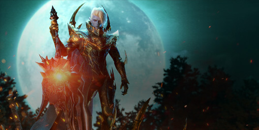 lineage2m-closed-beta-giveaway