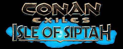 conan-exiles-complete-edition-game-sweepstakes Logo