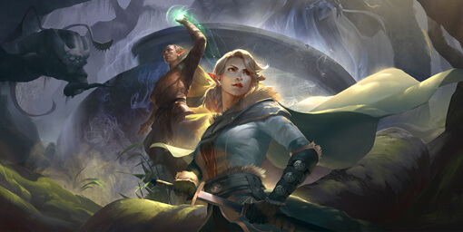 neverwinter-fey-child-pack-giveaway