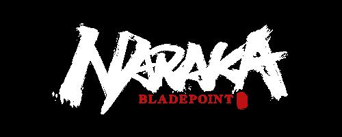 naraka-bladepoint-forerunner-closed-beta-giveaway Logo