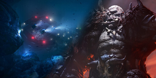 thq-nordic-sweepstakes-for-aquanox-deep-descent-and-spellforce-3-fallen-god