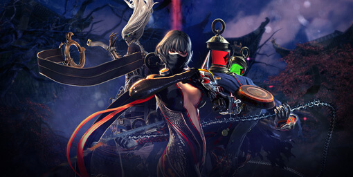blade-soul-star-power-pack-giveaway