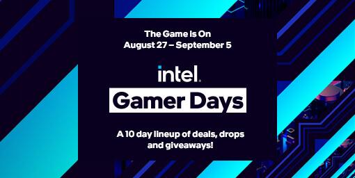 gamer-days