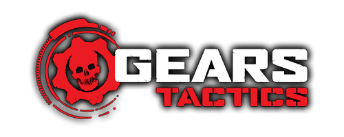 the-ultimate-gears-tactics-swag-box-sweepstakes-part-2-jan-7---jan-31 Logo