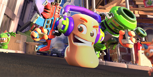 worms-rumble-game-sweepstakes