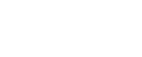 anno-1800-complete-edition-and-season-3-dlc-pass-sweepstakes Logo