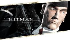 Hitman: Codename 47 Limited Game Key Giveaway
