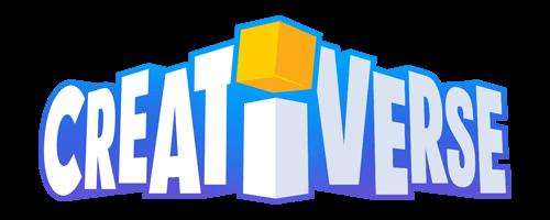 creativerse-electro-cycle-costume Logo