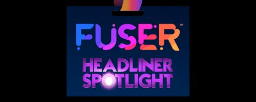 fuser-game-sweepstakes Logo