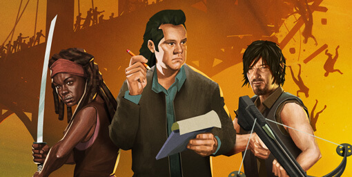 bridge-constructor-the-walking-dead-game-sweepstakes