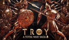 Win a Total War Saga: Troy Gaming Bundle