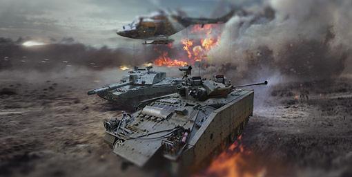 war-thunder-premium-bonus-pack-giveaway