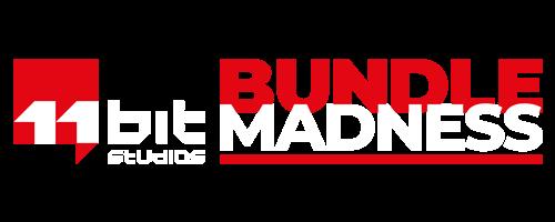 11-bit-studios-bundle-madness-sweepstakes Logo