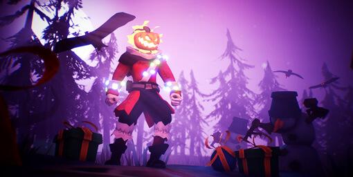 pumpkin-jack-game-sweepstakes