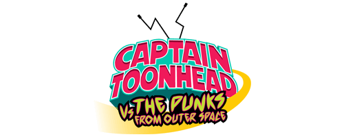 captain-toonhead-vs-the-punks-from-outer-space-game-sweepstakes Logo