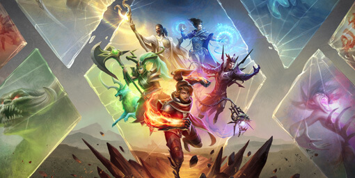 magic-legends-cabal-cleric-costume-enemy-drop-boost-pack-giveaway