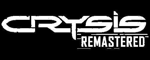 crysis-remastered-game-sweepstakes Logo