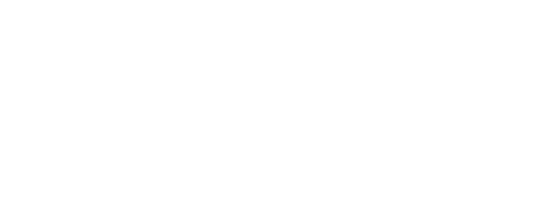 planet-zoo-southeast-asia-animal-pack-dlc-sweepstakes Logo