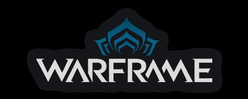 warframe-foxglove-syandana-and-booster-pack-giveaway Logo