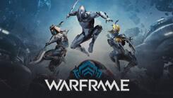 Warframe Foxglove Syandana & Booster Pack (PC) Giveaway