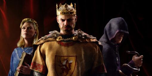 crusader-kings-iii-game-sweepstakes