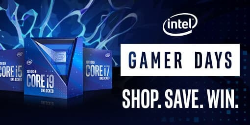 -enter-for-a-chance-to-win-a-15000-ultimate-gaming-pc-and-more-during-intel-gamer-days