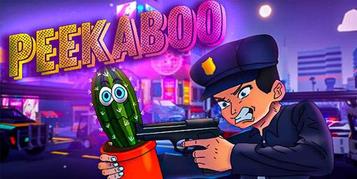 peekaboo-steam-game-key-giveaway