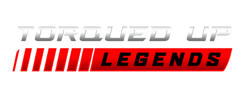 torqued-up-legends-game-sweepstakes Logo