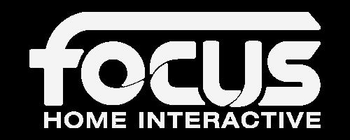 focus-home-interactive-4-game-sweepstakes Logo