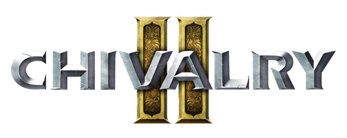 chivalry-2-closed-beta-giveaway Logo