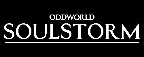 oddworld-soulstorm-game-key-sweepstakes Logo