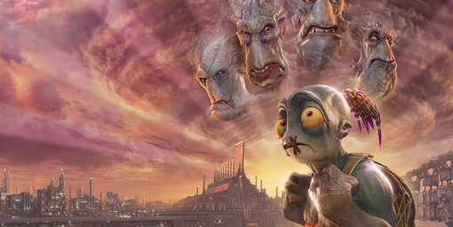oddworld-soulstorm-game-key-sweepstakes