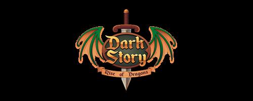 darkstory-online-exclusive-intel-pack-giveaway Logo