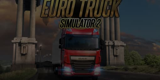 the-euro-truck-simulator-2-sweepstakes-has-ended