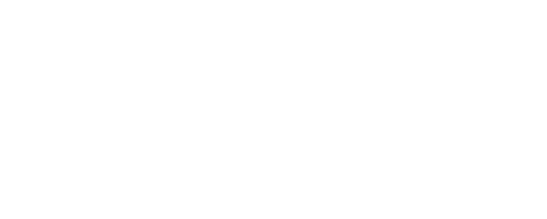 death-stranding-game-sweepstakes Logo