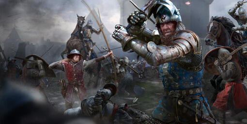 what-you-need-to-know-about-multiplayer-medieval-slasher-chivalry-2-grid-thumbnail