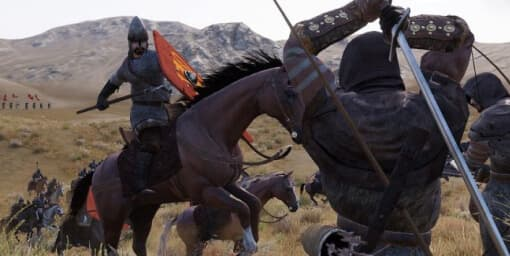 mount-blade-2-bannerlord-feels-like-a-refined-warband-grid-thumbnail