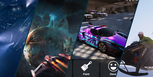 7-driving-games-to-cruise-with-grid-thumbnail