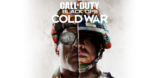 everything-we-know-about-call-of-duty-black-ops---cold-war-grid-thumbnail