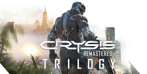 top-crysis-remastered-highlights-grid-thumbnail